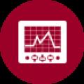 stacje-kalibracyjne-i-akcesoria