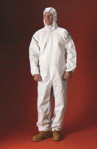 lekki-kombinezon-ochronny-micromax-ns-cool-suit