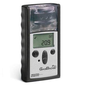 miernik-jednogazowy-gasbadge-pro