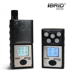 miernik-wielogazowy-mx6-ibrid